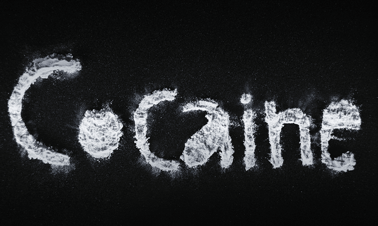 Cocaine Use and Its Effects on the Brain